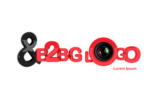 B2BGenius Demo Logo 01