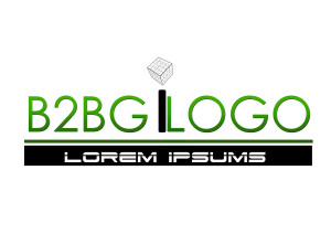 B2BGenius Demo Logo 02