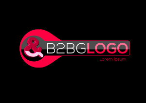 Logo Fashion B2BGenius