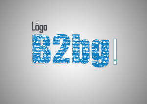 B2BGenius Demo Logo 04