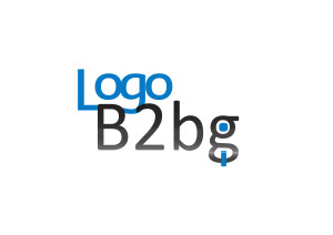 B2BGenius Demo Logo 08