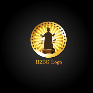B2BGenius Demo Logo 14