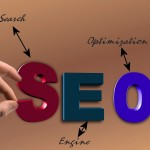 Search Engine Optimization e Posizionamento Web